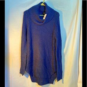Women's NWTS Rue 21 Acrylic Sweater, Small